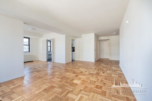4 Bedrooms, Yorkville Rental in NYC for $5,790 - Photo 1