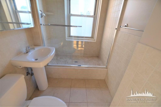 2 Bedrooms, Tribeca Rental in NYC for $4,695 - Photo 2