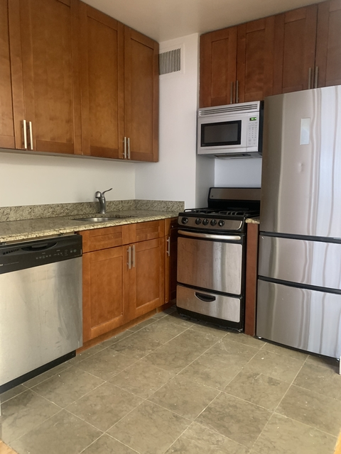 1 Bedroom, Turtle Bay Rental in NYC for $2,875 - Photo 2