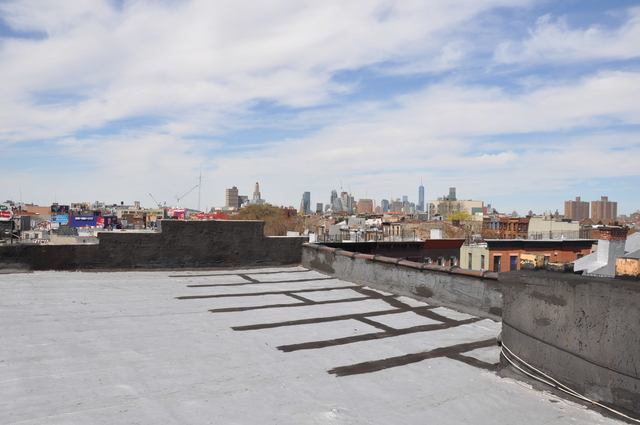 3 Bedrooms, Bedford-Stuyvesant Rental in NYC for $2,595 - Photo 1