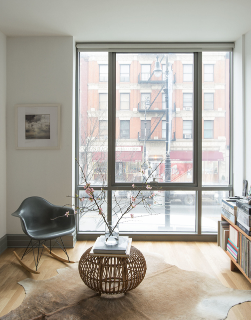 1 Bedroom, Cobble Hill Rental in NYC for $3,185 - Photo 2