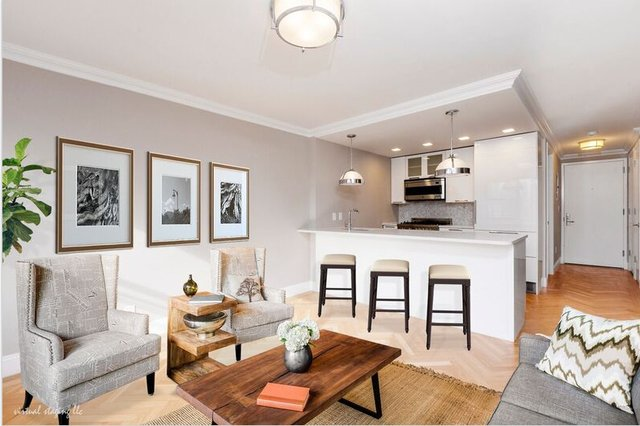 1 Bedroom, Yorkville Rental in NYC for $4,079 - Photo 1