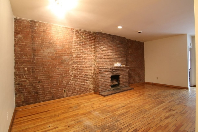 1 Bedroom, Upper West Side Rental in NYC for $4,350 - Photo 2