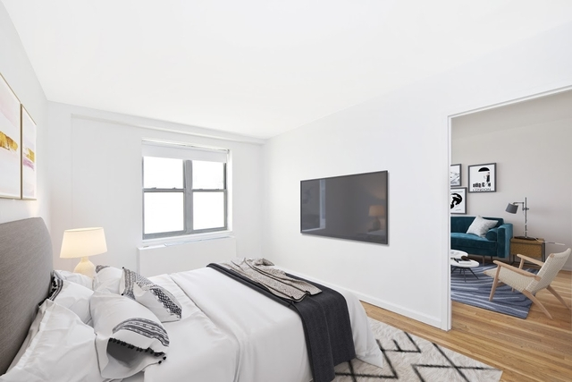 2 Bedrooms, Alphabet City Rental in NYC for $4,280 - Photo 2