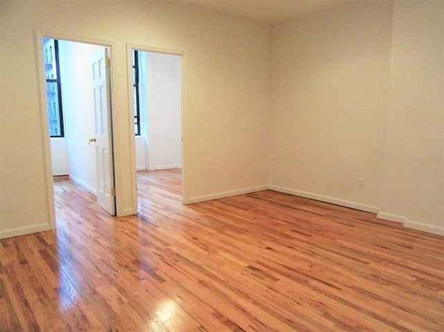 2 Bedrooms, Financial District Rental in NYC for $3,425 - Photo 1