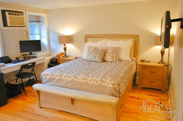 1 Bedroom, Kensington Rental in NYC for $1,875 - Photo 2