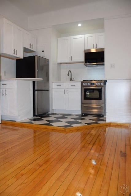 2 Bedrooms, Morningside Heights Rental in NYC for $2,500 - Photo 1