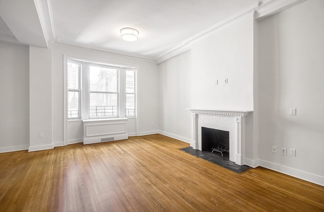 3 Bedrooms, Carnegie Hill Rental in NYC for $9,695 - Photo 1