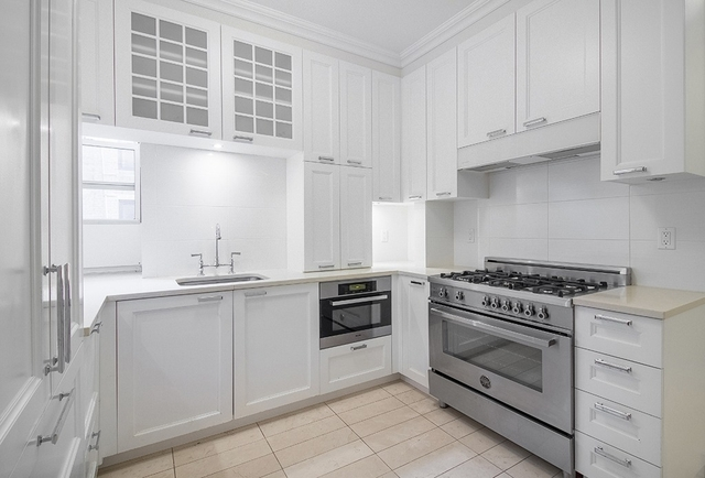 3 Bedrooms, Carnegie Hill Rental in NYC for $9,695 - Photo 2