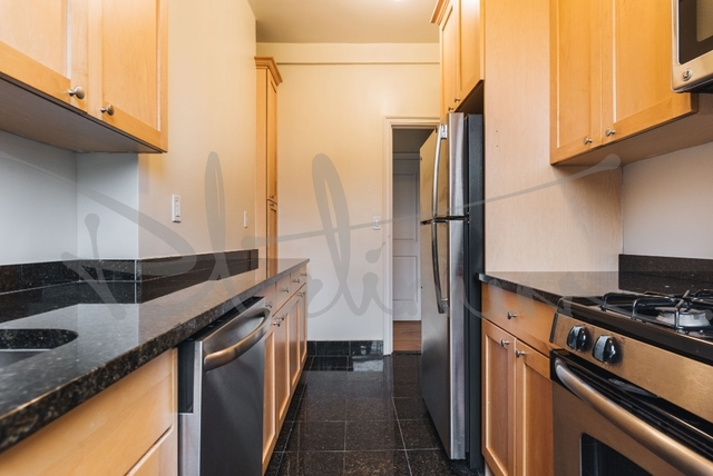 Studio, East Village Rental in NYC for $3,200 - Photo 2