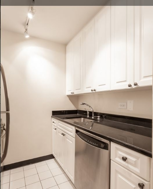 1 Bedroom, Upper East Side Rental in NYC for $2,445 - Photo 1