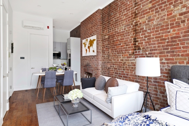Studio, East Harlem Rental in NYC for $1,950 - Photo 2