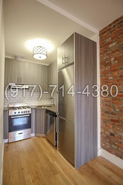 1 Bedroom, Prospect Heights Rental in NYC for $2,645 - Photo 2