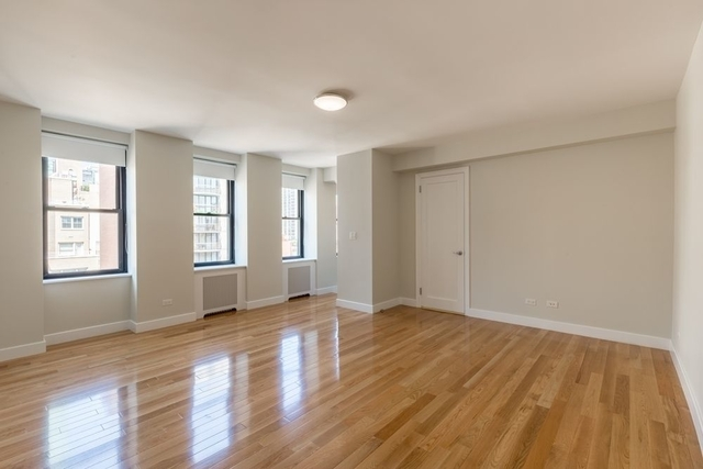 Studio, Sutton Place Rental in NYC for $3,375 - Photo 1