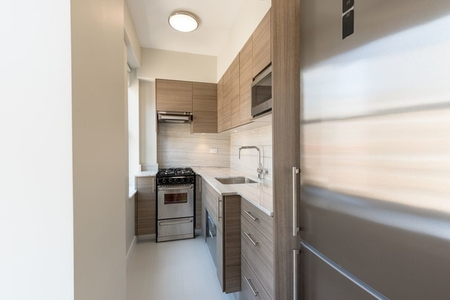 Studio, Sutton Place Rental in NYC for $3,375 - Photo 2
