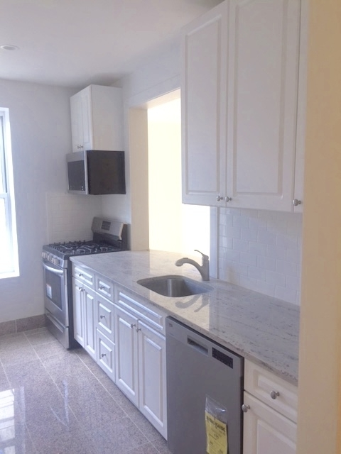 3 Bedrooms, Flatbush Rental in NYC for $2,825 - Photo 1