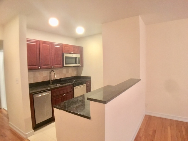 Studio, Murray Hill Rental in NYC for $2,275 - Photo 2