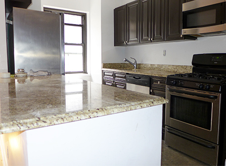 2 Bedrooms, Turtle Bay Rental in NYC for $5,525 - Photo 2