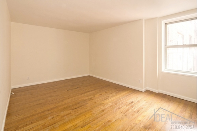 1 Bedroom, Kensington Rental in NYC for $2,050 - Photo 1
