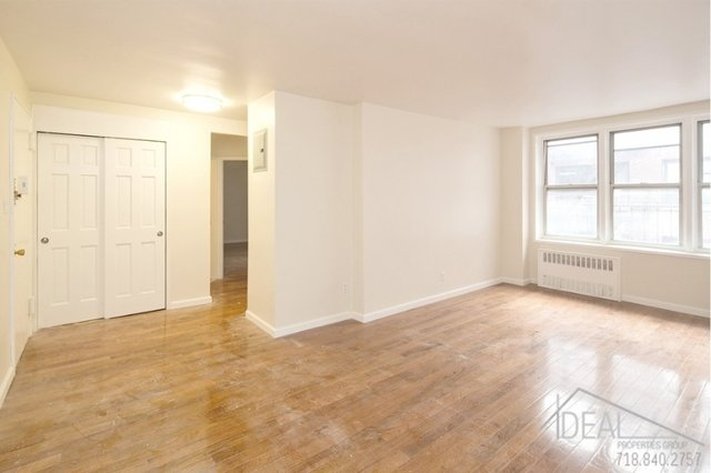 1 Bedroom, Kensington Rental in NYC for $2,050 - Photo 2