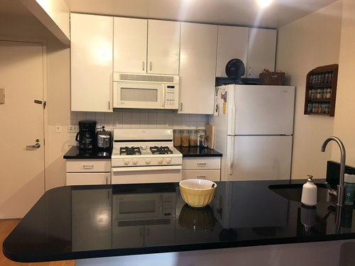 2 Bedrooms, Alphabet City Rental in NYC for $3,680 - Photo 1