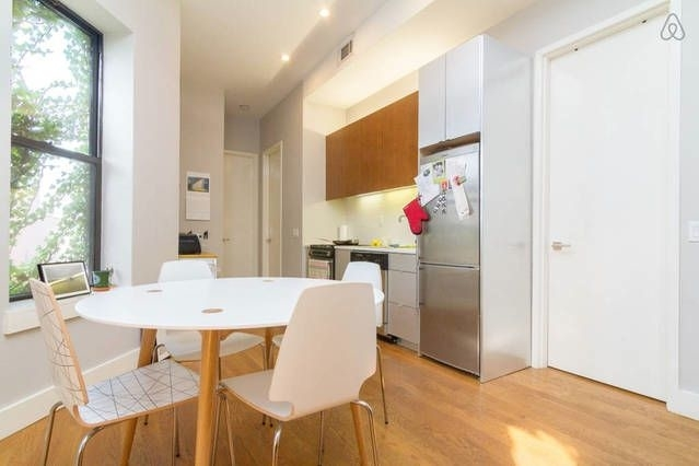 4 Bedrooms, Williamsburg Rental in NYC for $5,375 - Photo 2