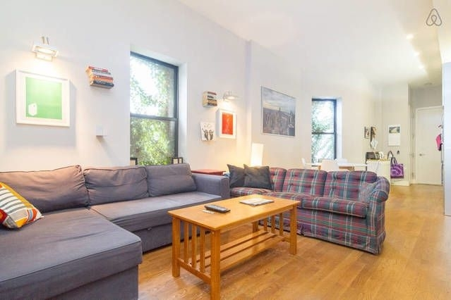 4 Bedrooms, Williamsburg Rental in NYC for $5,375 - Photo 1