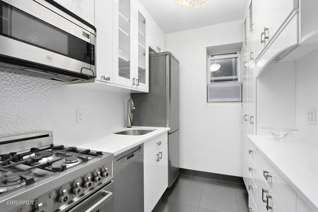 Room, Alphabet City Rental in NYC for $1,895 - Photo 2