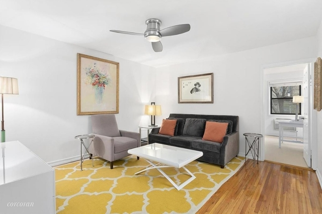 Room, Alphabet City Rental in NYC for $1,895 - Photo 1