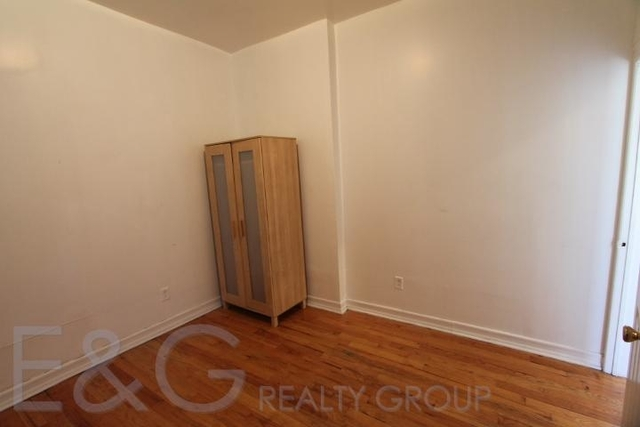 2 Bedrooms, Fort George Rental in NYC for $1,950 - Photo 2