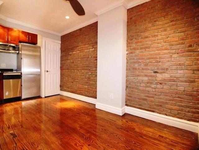 1 Bedroom, Alphabet City Rental in NYC for $2,673 - Photo 1