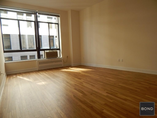 Studio, NoHo Rental in NYC for $3,150 - Photo 1