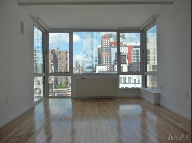 2 Bedrooms, Garment District Rental in NYC for $5,495 - Photo 1