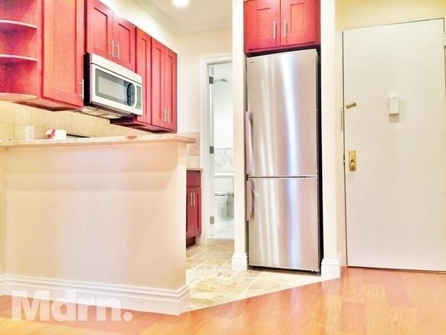 1 Bedroom, NoLita Rental in NYC for $2,575 - Photo 1