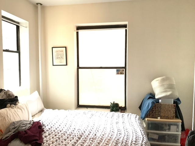 3 Bedrooms, Manhattan Valley Rental in NYC for $4,050 - Photo 1