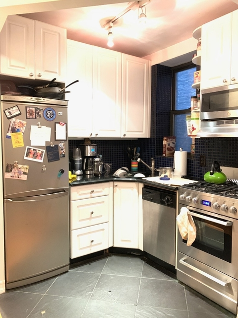 3 Bedrooms, Manhattan Valley Rental in NYC for $4,050 - Photo 2