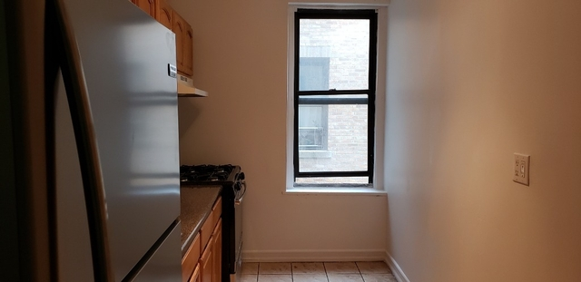 1 Bedroom, Inwood Rental in NYC for $1,990 - Photo 2