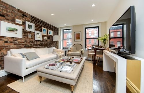 2 Bedrooms, East Village Rental in NYC for $4,090 - Photo 1