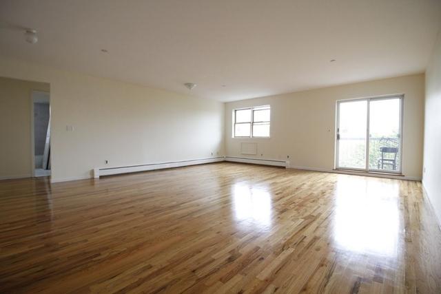 2 Bedrooms, Windsor Terrace Rental in NYC for $3,395 - Photo 1