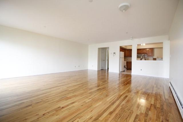 2 Bedrooms, Windsor Terrace Rental in NYC for $3,395 - Photo 2