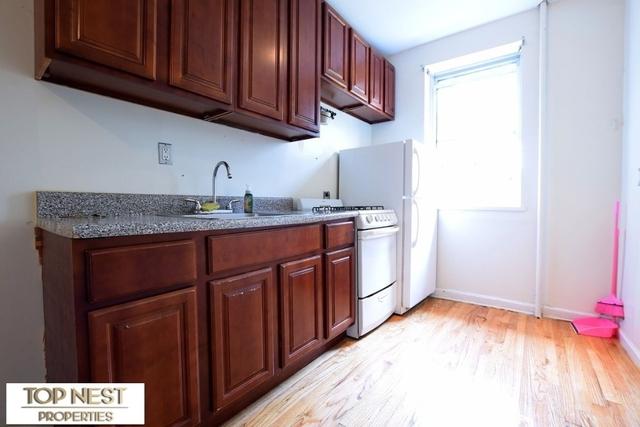 Studio, Prospect Lefferts Gardens Rental in NYC for $1,695 - Photo 1