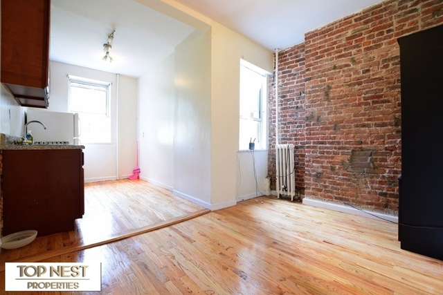 Studio, Prospect Lefferts Gardens Rental in NYC for $1,695 - Photo 2