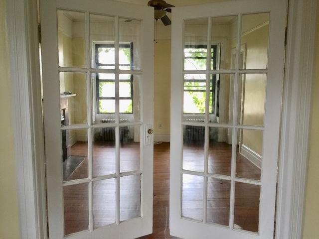 2 Bedrooms, Gowanus Rental in NYC for $2,300 - Photo 1