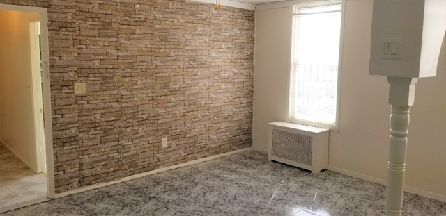 3 Bedrooms, Bath Beach Rental in NYC for $2,299 - Photo 2