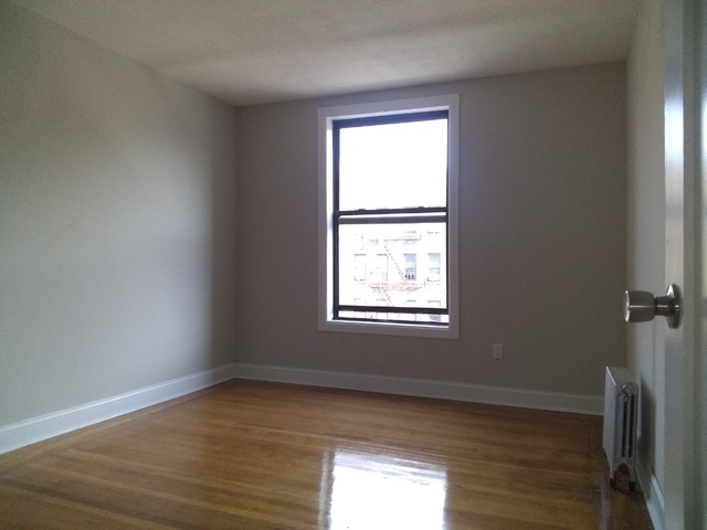 3 Bedrooms, Inwood Rental in NYC for $2,400 - Photo 2