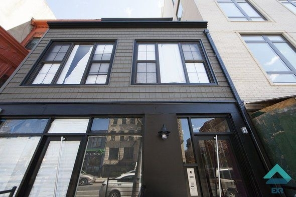4 Bedrooms, Bedford-Stuyvesant Rental in NYC for $3,675 - Photo 2