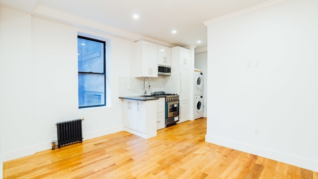 3 Bedrooms, Clinton Hill Rental in NYC for $4,275 - Photo 1
