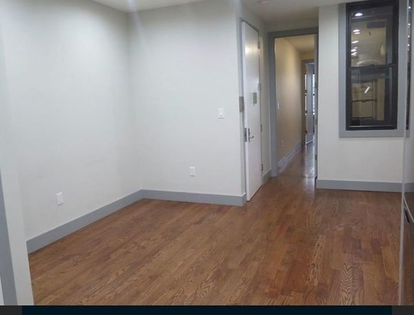 3 Bedrooms, East Williamsburg Rental in NYC for $3,150 - Photo 1
