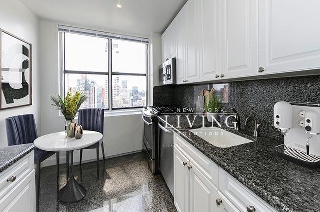 Studio, Lincoln Square Rental in NYC for $4,295 - Photo 2