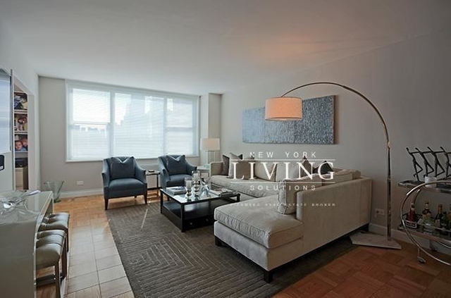 Studio, Lincoln Square Rental in NYC for $4,295 - Photo 1